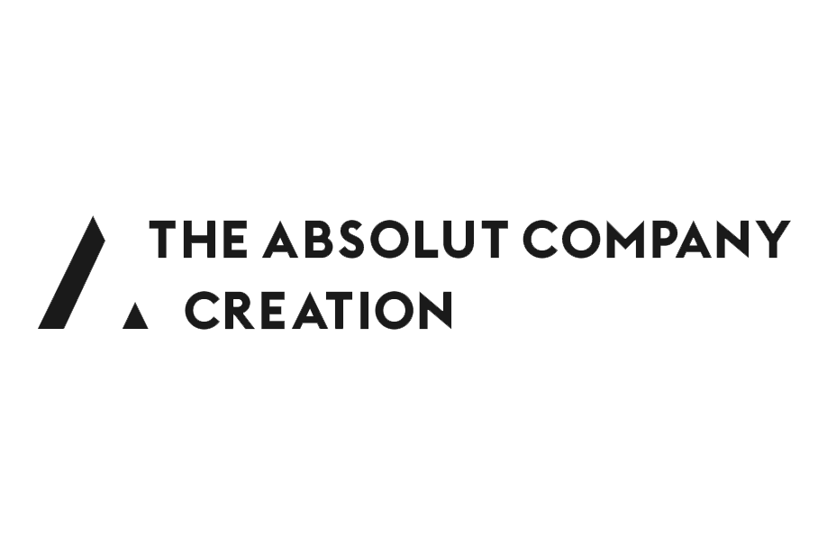 Absolut Company Creation